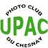 UPAC Le Chesnay